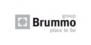 Brummo Group logo